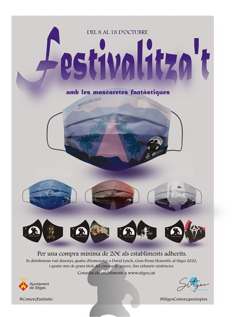 mascarillas-festival-cine-sitges