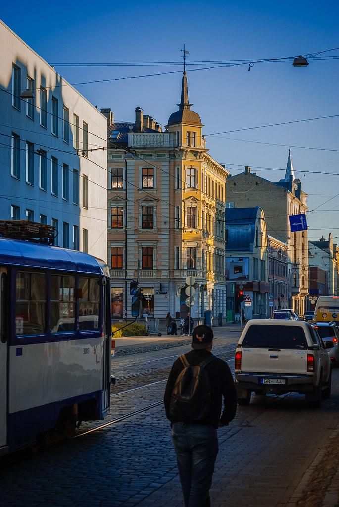 cool street shot рижская картиночка 09:14:52 DSC_8273