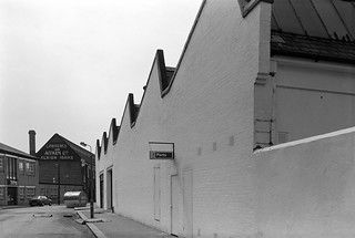 Lawrence & Aitken, Albion Works, Kimberely Rd, Brondesbury, Brent, 1988 88-5l-23-positive_2400