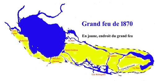 1870-Carte-grand-feu-courtoisie