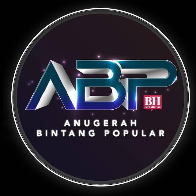 Anugerah Bintang Popular Berita Harian (ABPBH) Edisi Ke-33 dalam Budaya Norma Baharu