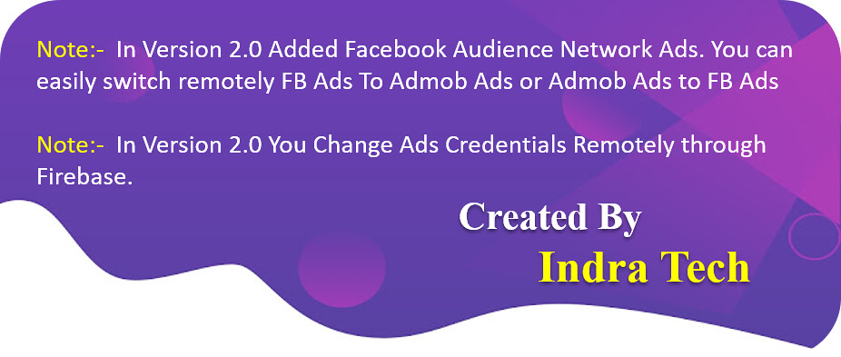 TOTO - VPN | VPN App | Facebook Ads | Admob Ads | Ads Manage Remotely | VPN | VPN Subscription Plan - 1