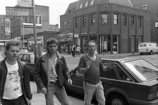 People, Kilburn High Rd, Kilburn, Brent, Camden, 198888-5m-51-positive_2400
