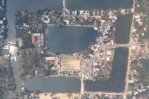 bangladesh aerial photography agriculture aerialphotography travel tourist climatechange globalwarming dji nature plantation life earth world vacations environment bangladeshtourismboard drone tourism vacation dailylife documentary savetheplanet