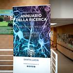 20201007_Presentazione_Annuario_della_Ricerca_2019016