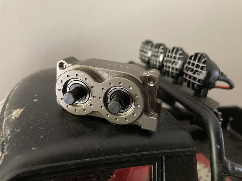 RC4WD trailfinder2 Blazer V8 - Page 2 50432414792_36965b1740_c