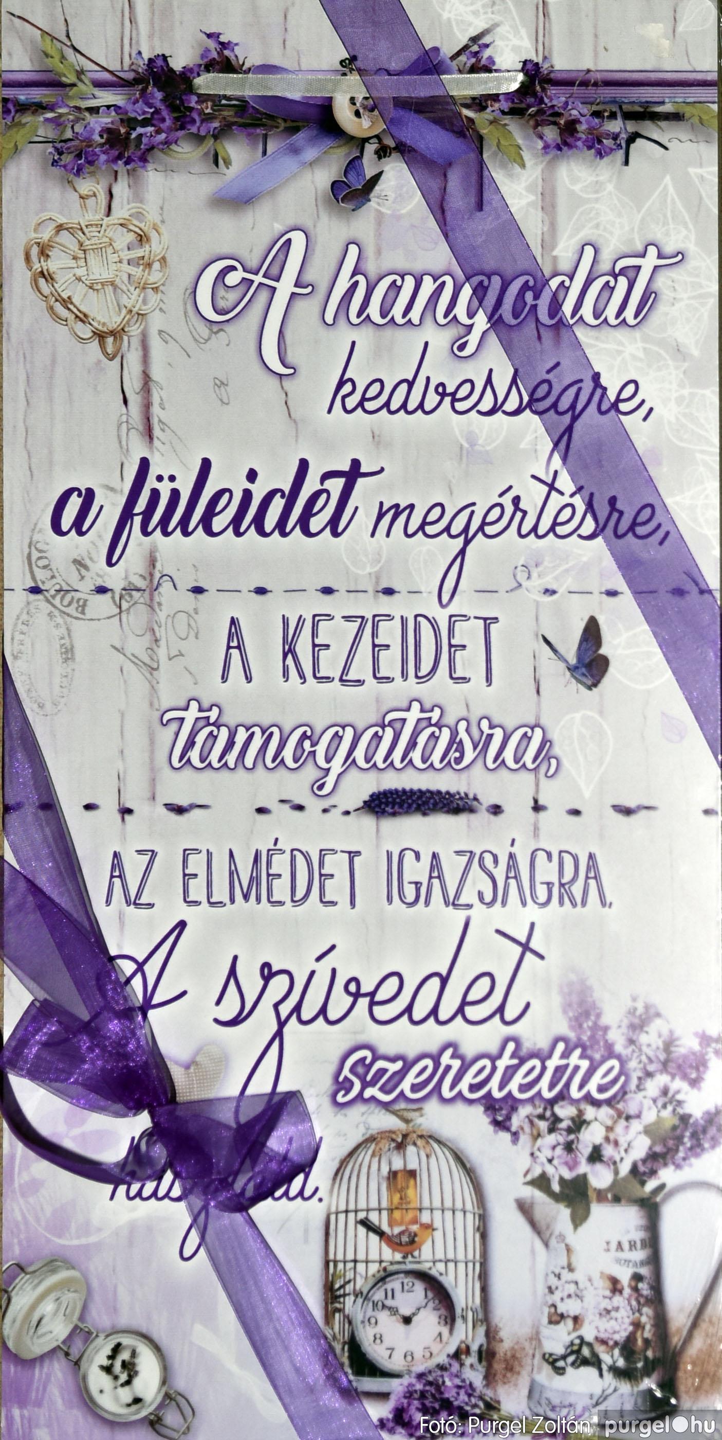 025 2020.10.07. Idősek napja a Szép Öregkor Egyesületben - Fotó: Purgel Zoltán© _DSC3061q.jpg