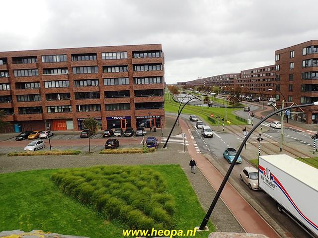 2020-10-07          Rijswijk Rs80      25 Km   (76)