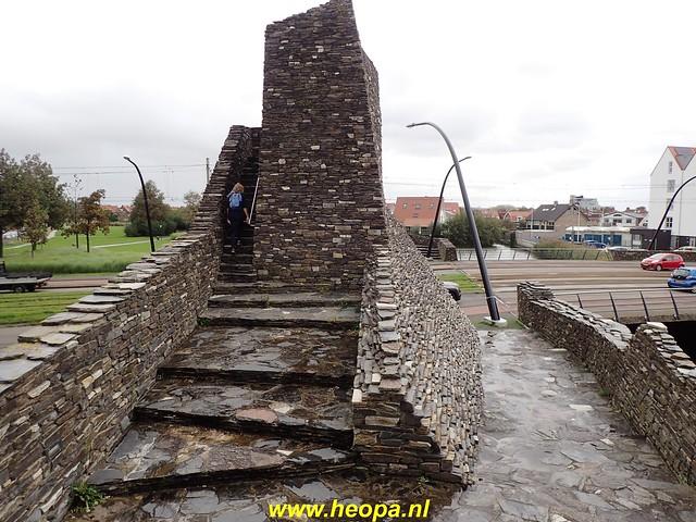 2020-10-07          Rijswijk Rs80      25 Km   (70)