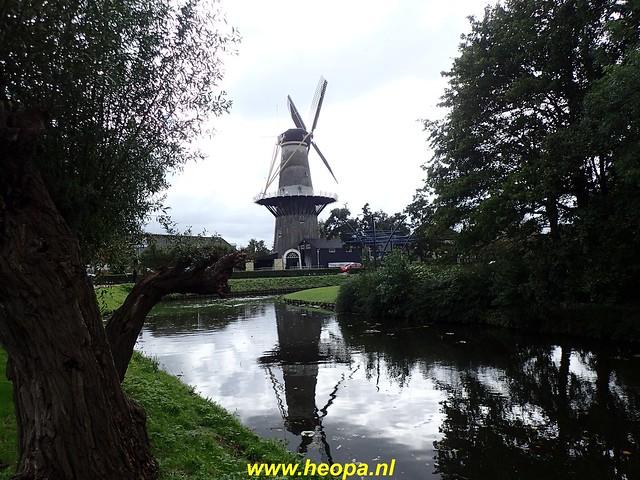 2020-10-07          Rijswijk Rs80      25 Km   (62)
