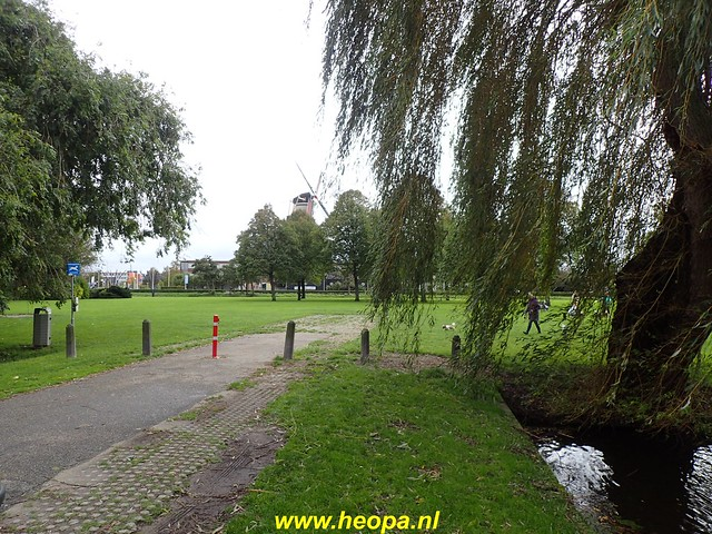 2020-10-07          Rijswijk Rs80      25 Km   (59)