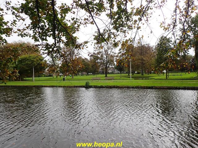 2020-10-07          Rijswijk Rs80      25 Km   (58)
