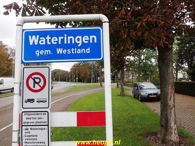 2020-10-07          Rijswijk Rs80      25 Km   (53)