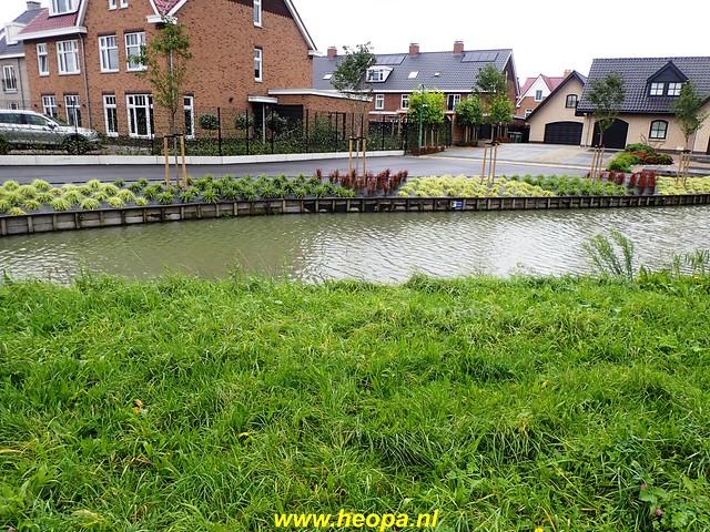 2020-10-07          Rijswijk Rs80      25 Km   (52)