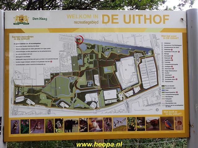 2020-10-07          Rijswijk Rs80      25 Km   (42)