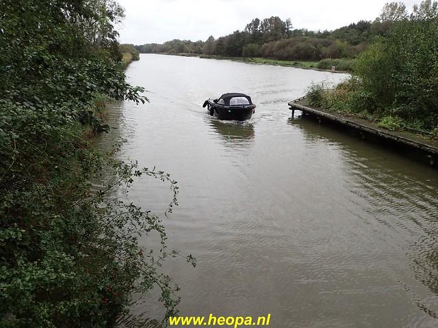 2020-10-07          Rijswijk Rs80      25 Km   (41)