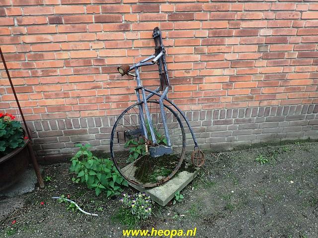 2020-10-07          Rijswijk Rs80      25 Km   (38)