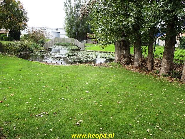 2020-10-07          Rijswijk Rs80      25 Km   (24)