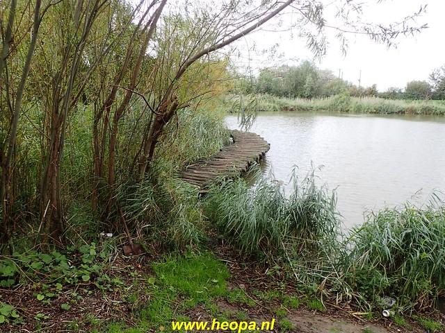 2020-10-07          Rijswijk Rs80      25 Km   (17)