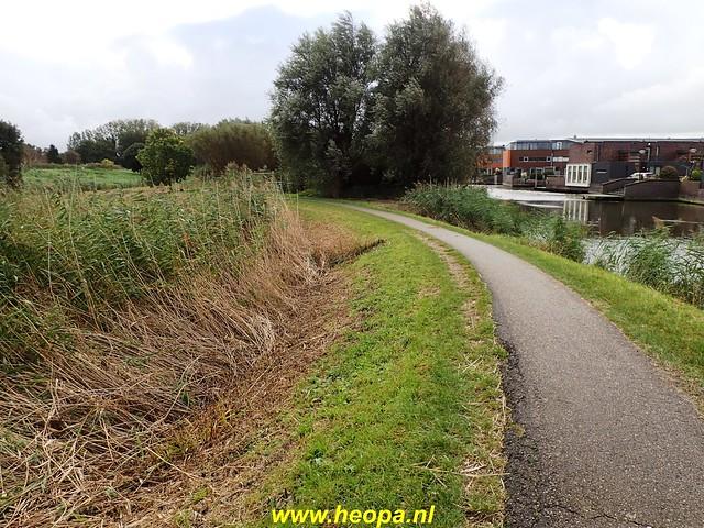 2020-10-07          Rijswijk Rs80      25 Km   (10)
