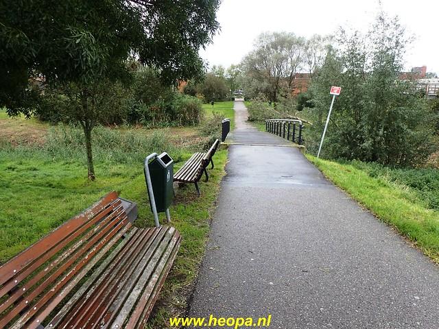 2020-10-07          Rijswijk Rs80      25 Km   (6)