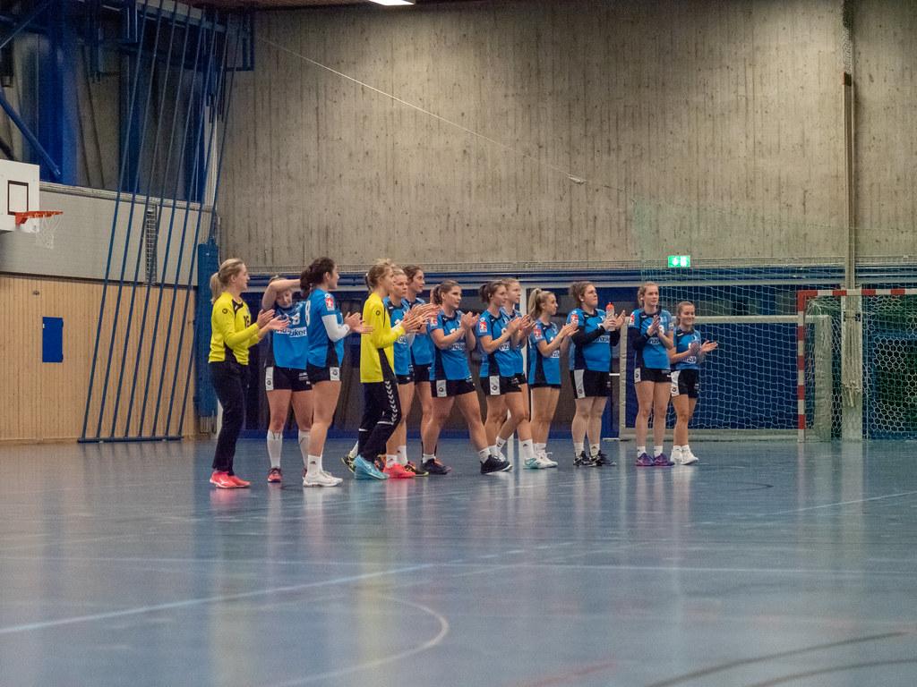 2. Liga_SG Zürisee_SG Handball Wohlen_74