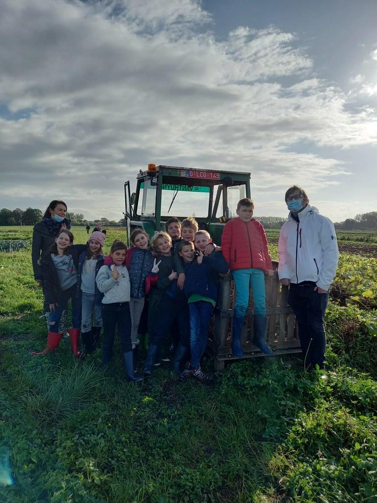 L4 bioboerderij 2020-10-07 (13)