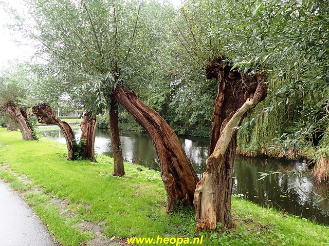 2020-10-07          Rijswijk Rs80      25 Km   (60)