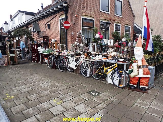 2020-10-07          Rijswijk Rs80      25 Km   (57)