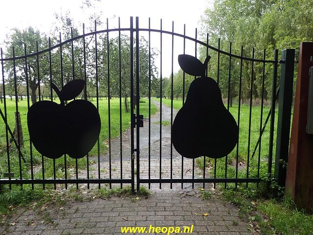 2020-10-07          Rijswijk Rs80      25 Km   (45)