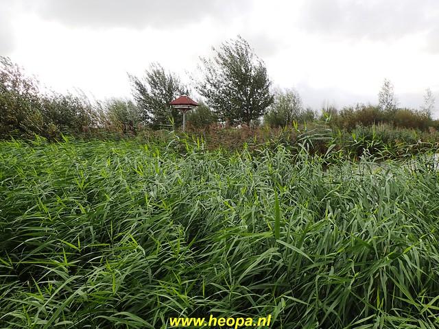 2020-10-07          Rijswijk Rs80      25 Km   (18)