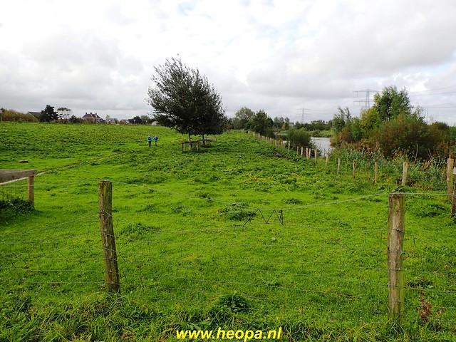 2020-10-07          Rijswijk Rs80      25 Km   (15)