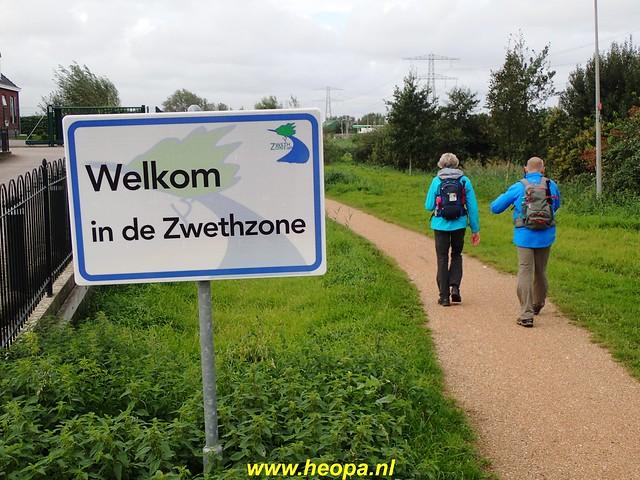 2020-10-07          Rijswijk Rs80      25 Km   (13)