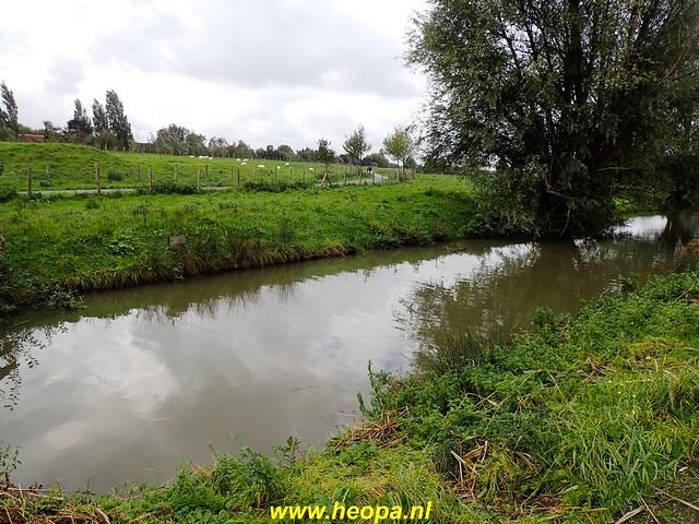 2020-10-07          Rijswijk Rs80      25 Km   (11)