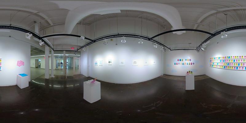 Crawford Gallery