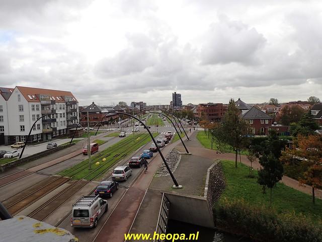 2020-10-07          Rijswijk Rs80      25 Km   (73)