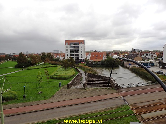 2020-10-07          Rijswijk Rs80      25 Km   (72)