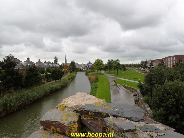 2020-10-07          Rijswijk Rs80      25 Km   (69)