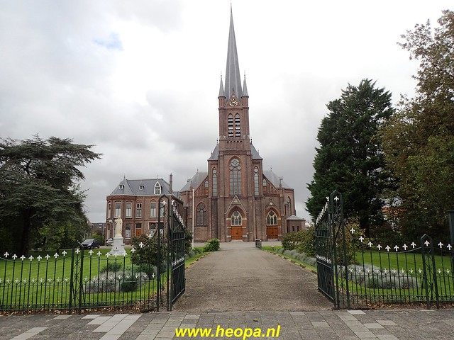 2020-10-07          Rijswijk Rs80      25 Km   (65)