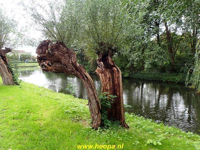 2020-10-07          Rijswijk Rs80      25 Km   (61)