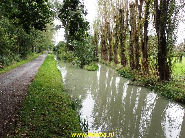 2020-10-07          Rijswijk Rs80      25 Km   (46)