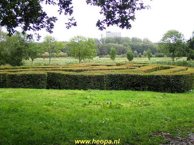 2020-10-07          Rijswijk Rs80      25 Km   (44)