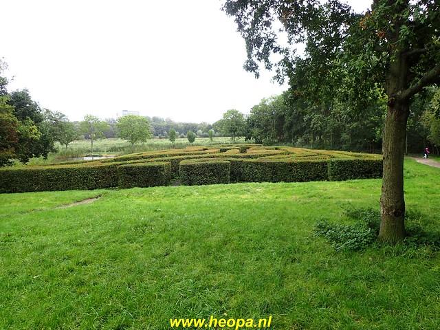 2020-10-07          Rijswijk Rs80      25 Km   (43)