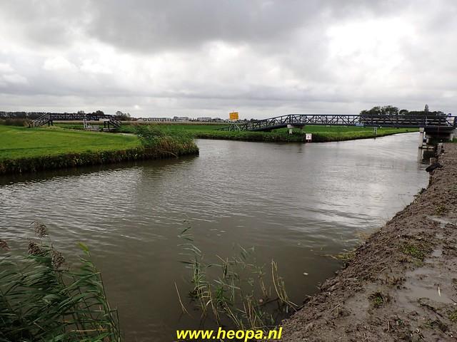 2020-10-07          Rijswijk Rs80      25 Km   (22)