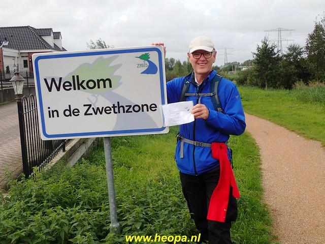 2020-10-07          Rijswijk Rs80      25 Km   (14)