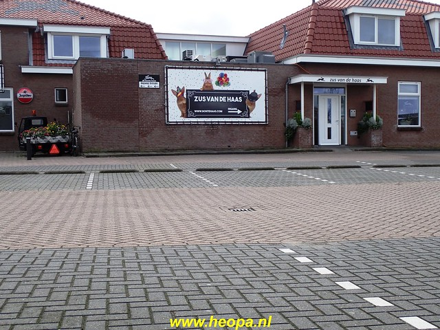 2020-10-07          Rijswijk Rs80      25 Km   (12)