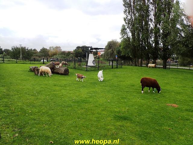 2020-10-07          Rijswijk Rs80      25 Km   (4)