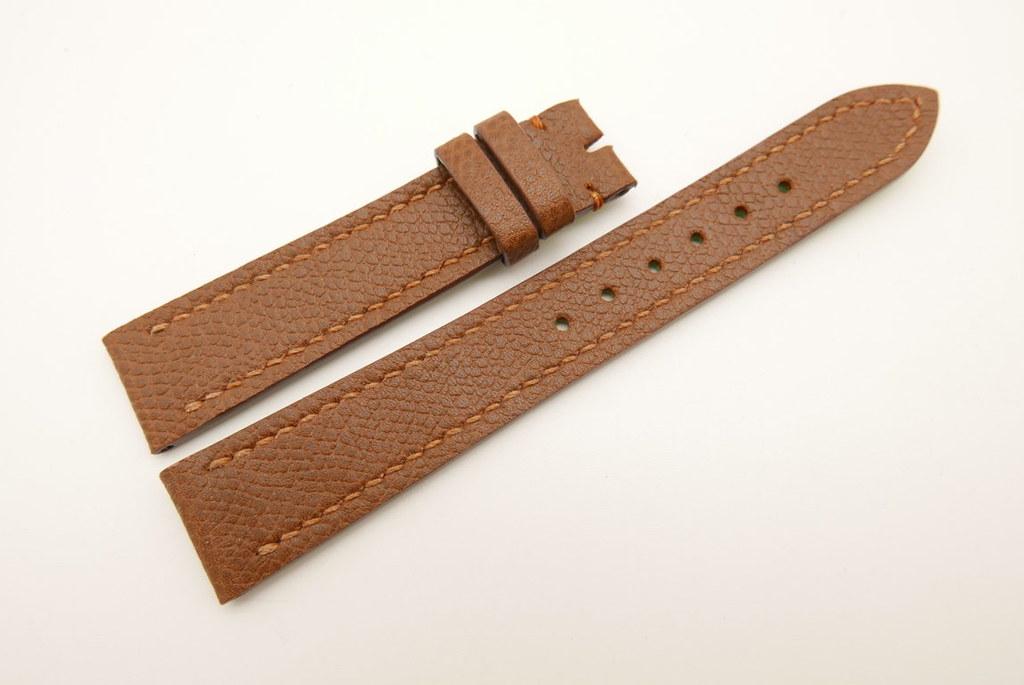 P1700372 (FILEminimizer) | by Ziczac Leather