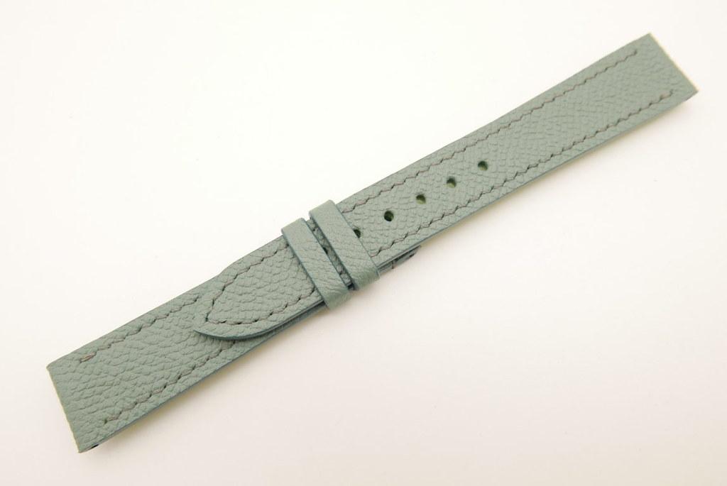 P1700346 (FILEminimizer) | by Ziczac Leather
