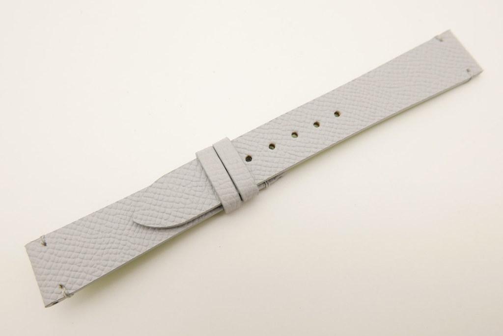 P1700302 (FILEminimizer) | by Ziczac Leather